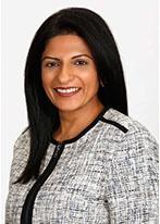 Anila-Siraj