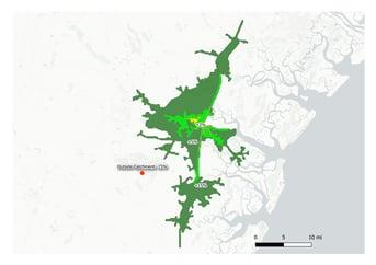 COVID-19_mobilty-blog-part-2_Urban-catchment