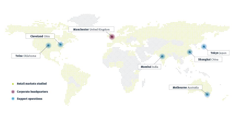 Kalibrate-company-page-global-footprint-map-v7