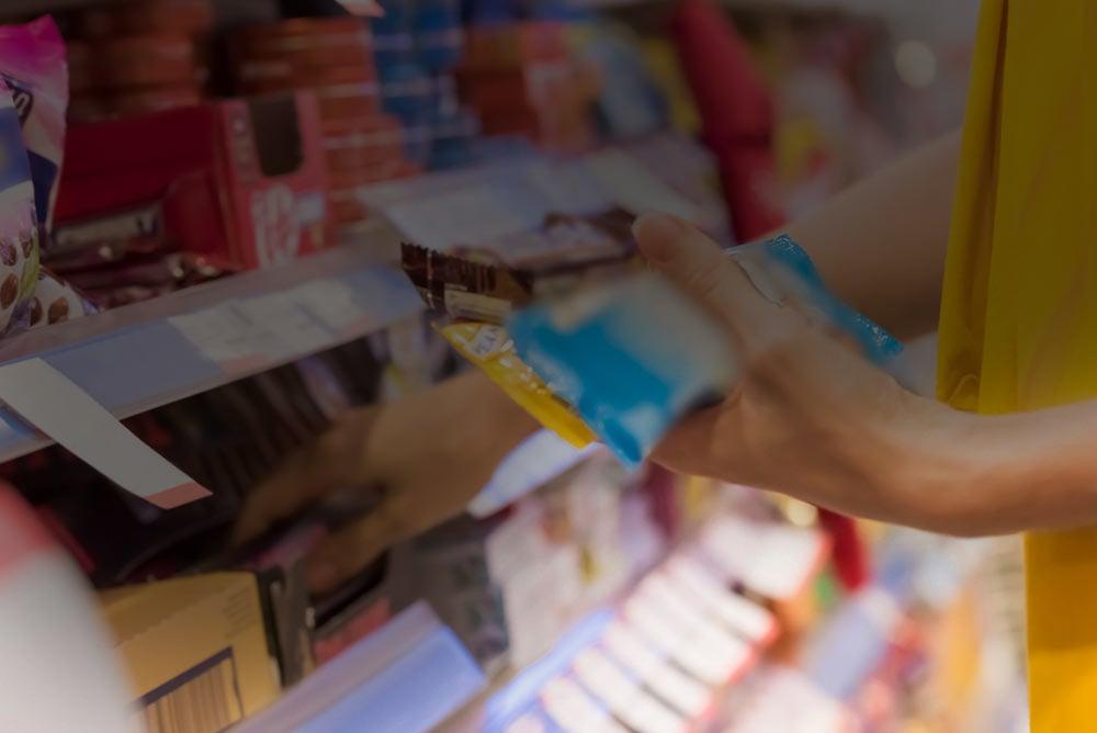 free Realoptionen als Controlling Instrument: Das Beispiel pharmazeutische