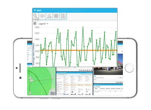 fuel-and-convenience-retail-market-intel-data-solutions