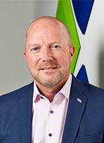 Mark-Hawtin