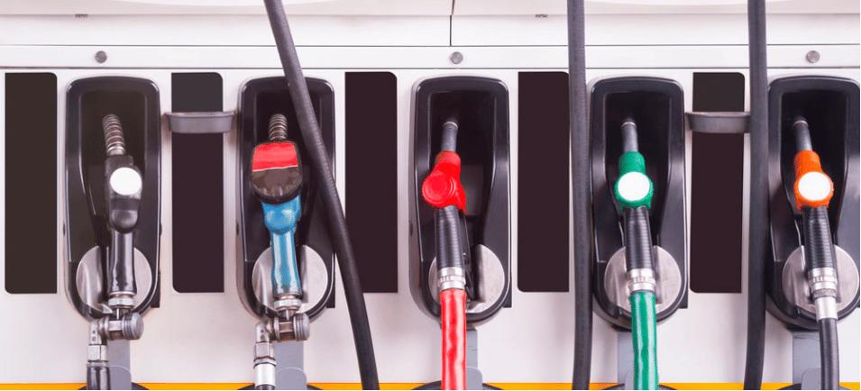 Retail-Fuel-Pricing