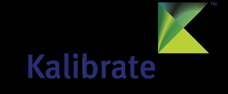 kalibrate-logo