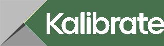 Kalibrate_logo_white