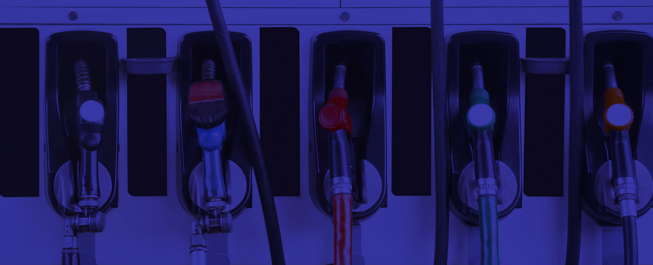 E-Book: Understanding How to Achieve Fuel Pricing Mastery