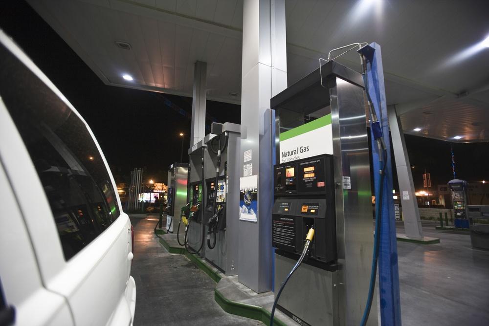 effect-of-deregulation