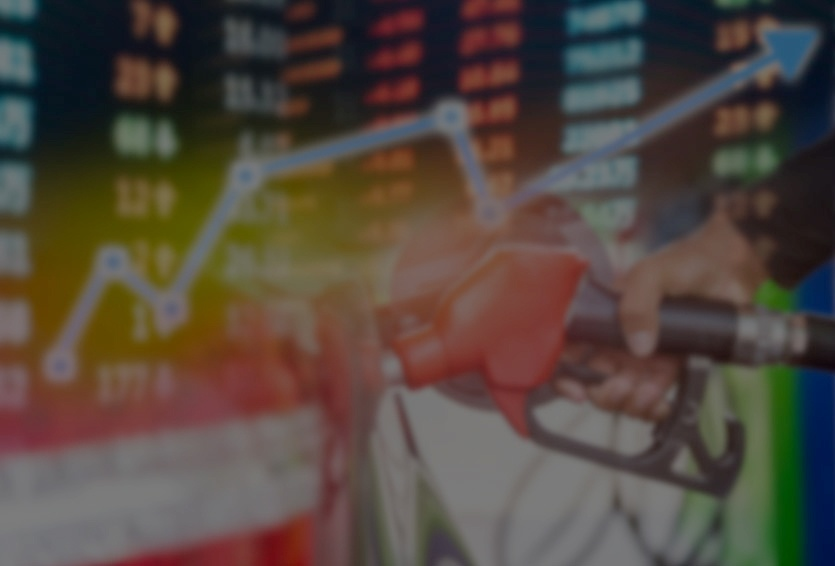 4 Ways Gas Price Analysis Can Help Fuel Pricing Strategists Improve