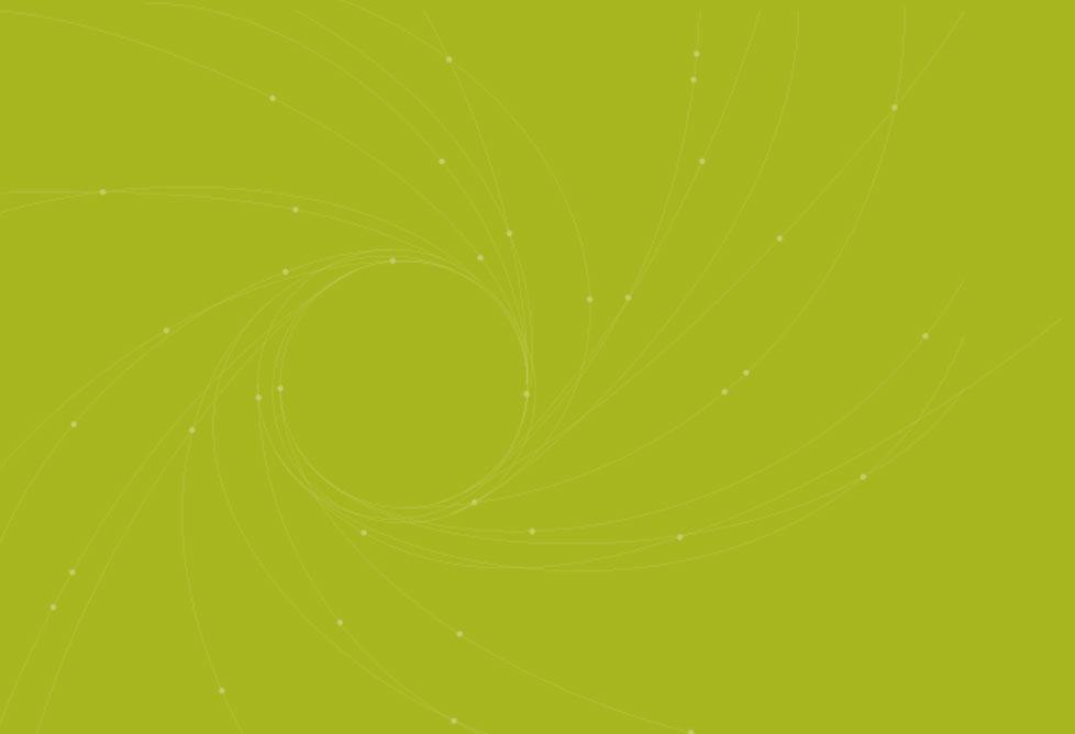 NACS-2017-website-slider-graphic.jpg