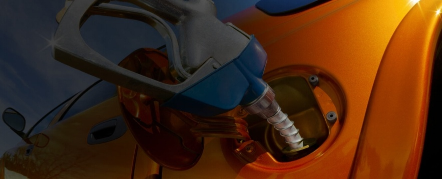 Summer Fuel Price Outlook for 2017