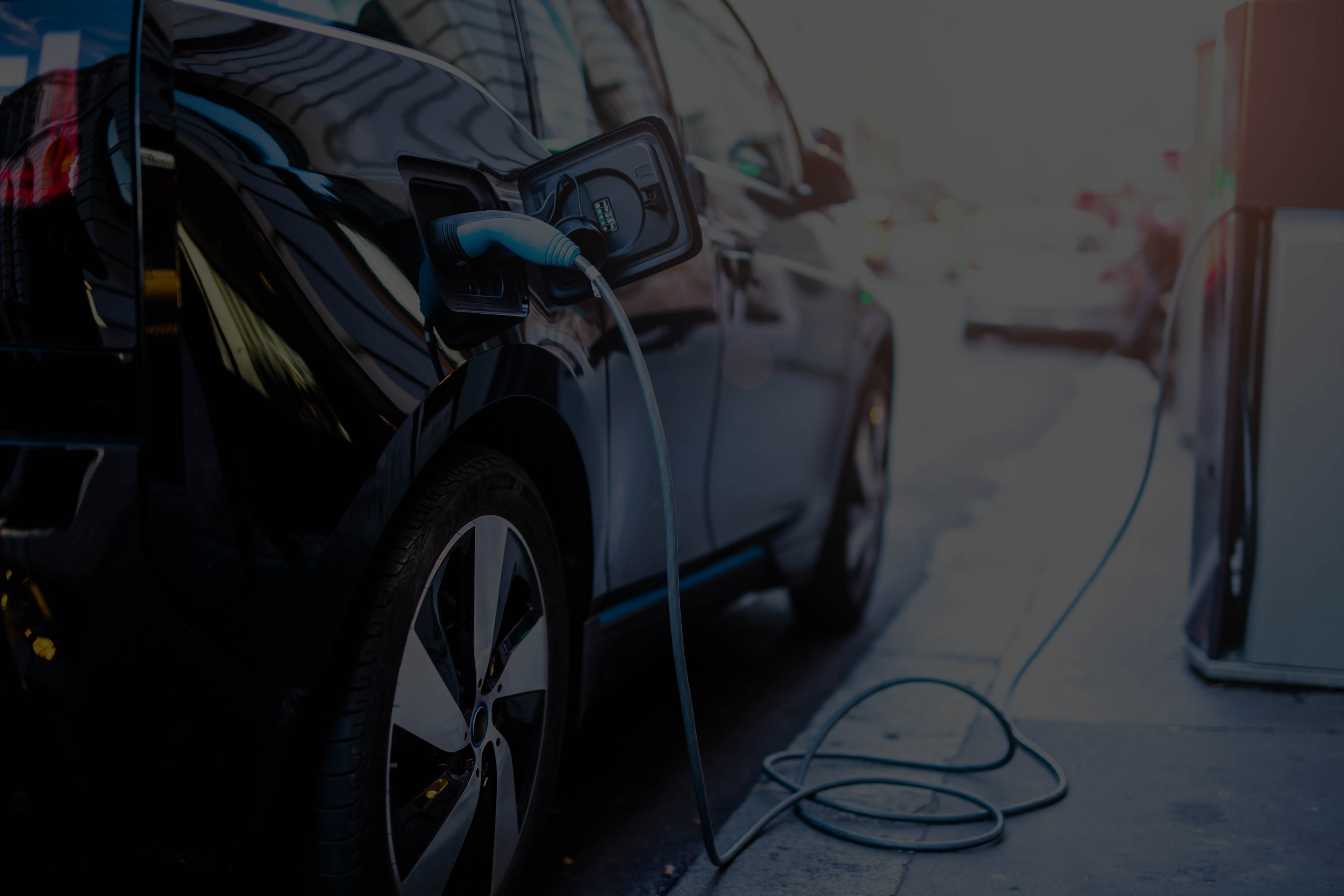 Opinion: Electric Charging Mistakes and Mitigators