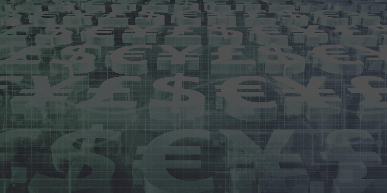 How Should Fuel Retail Businesses Manage High Profit Margins?