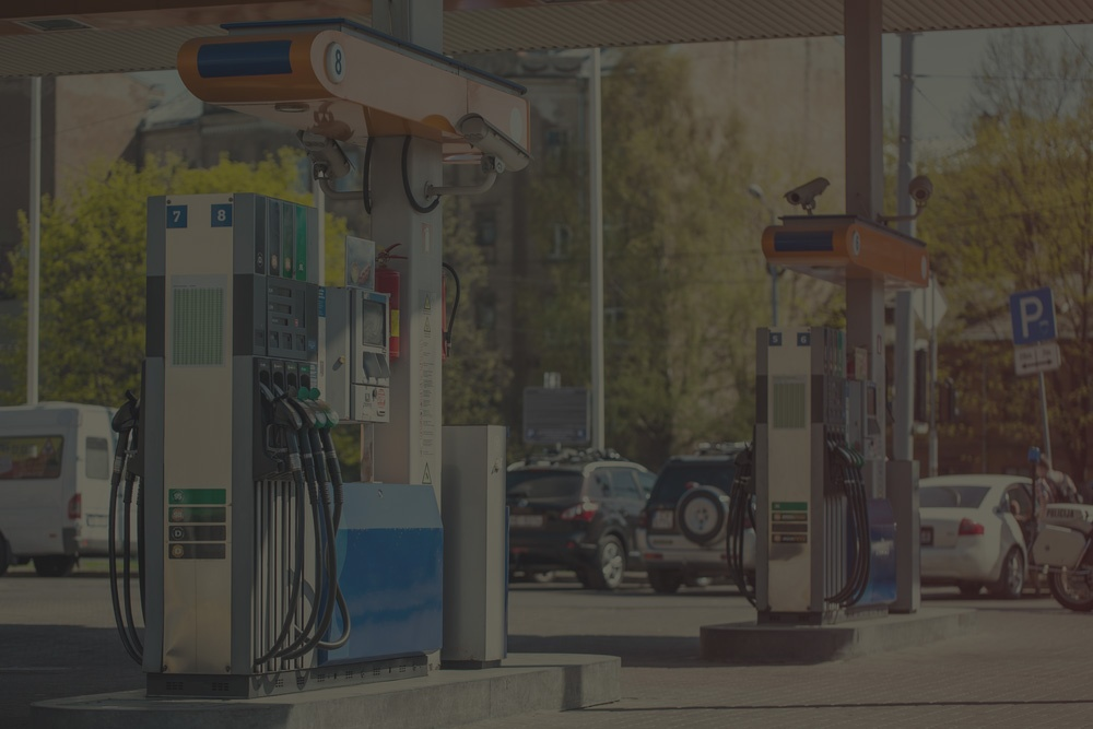 Part 5: What Value Does my Brand Bring to my Fuel Retail Network?