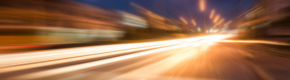 Price volatility. More competition. New consumer demands. The pace of change is only accelerating. Are you keeping up with the new face of fuel and convenience retail?