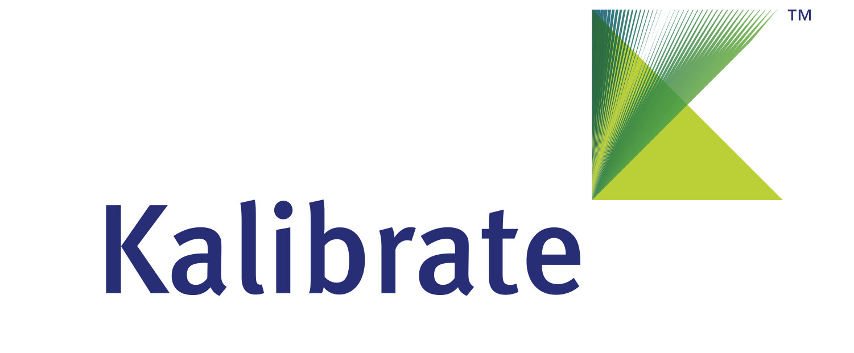 Kalibrate Global