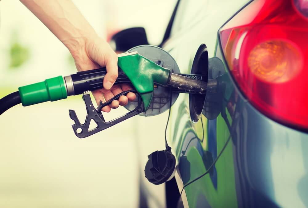 fuel-pricing-mastery