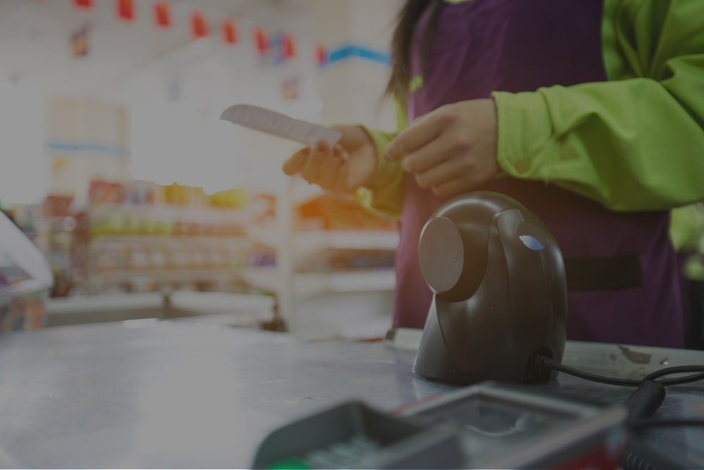 How to Leverage Data to Transform Your Convenience Store Offering